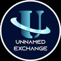 Unnamed Exchange