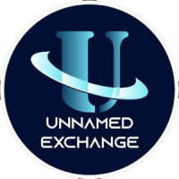 Unnamed Exchange ( Avoid This SCAM EXCHANGE )