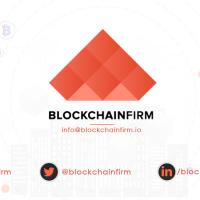 Blockchain Solutions & Services