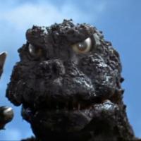 Godzilla Universe
