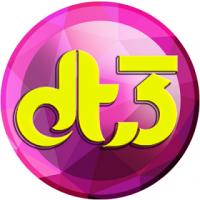 DreamTeam3
