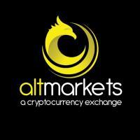 Altmarkets Exchange