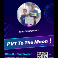 Coin Project