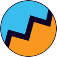 TradeSatoshi Exchange