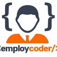 Employcoder