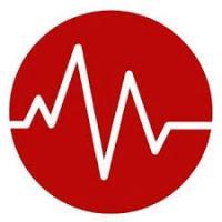 Practical Health Knowledge