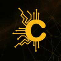 Crypto Developers