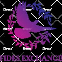 Fides Exchange