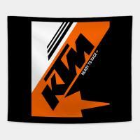 KTM - Off Road