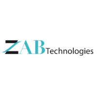 Zab Technologies