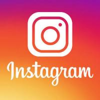 Simple Secrets to Totally Pitch Your Advertising On Instagram