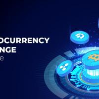 Cryptocurrency Exchange Development Company - Antier Solutions