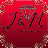 J & M Fine Jewelry