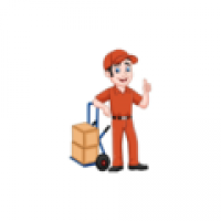 Hire packers and movers from Bangalore to Mumbai