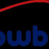 Knowband Plugins