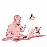 Best Business Ideas For Entrepreneus