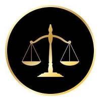 Tony Turner Bankruptcy Lawyer