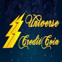 UniverseCreditcoin