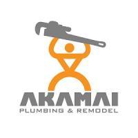 Akamai Plumbing Inc.