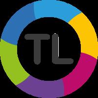 Technoloader - Blockchain Development Company