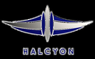 hal_biglogo