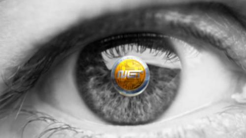 net eye