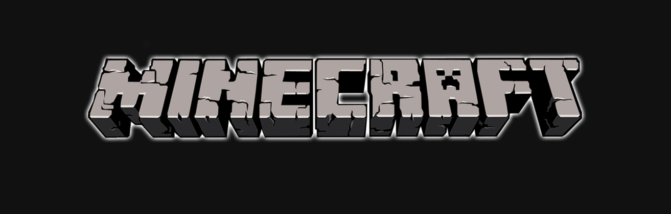 minecraftcover