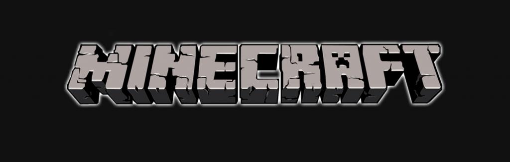 minecraftcover