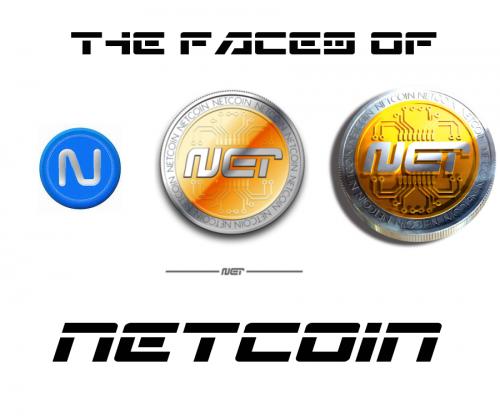 NetFaces