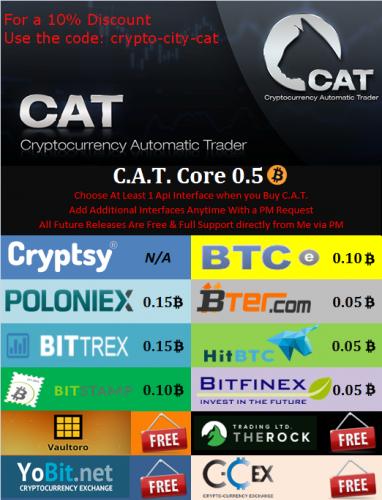 cat-price