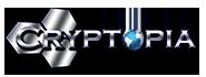 Cryptopia2