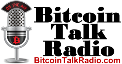 Bitcoin-Talk-Radio-Logo