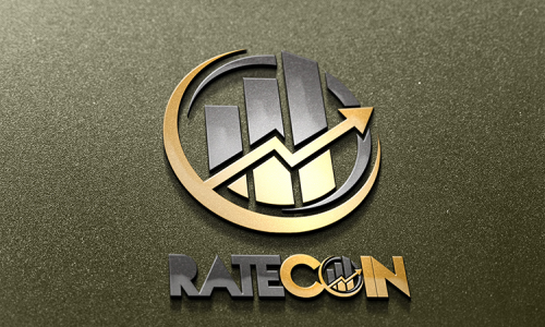 ratecoin sample