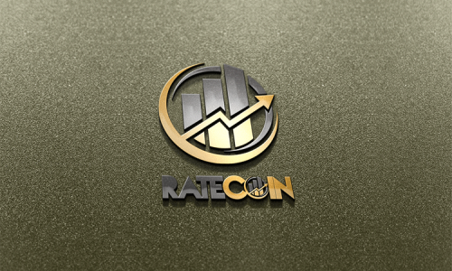 ratecoin-sample