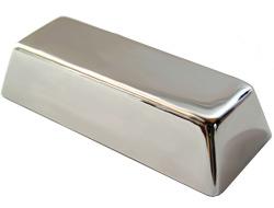 100-ounce-silver-bar