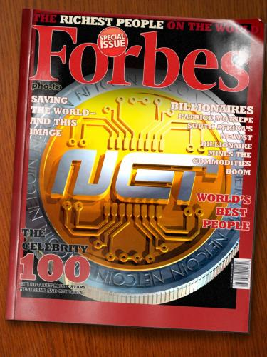 NET_forbes