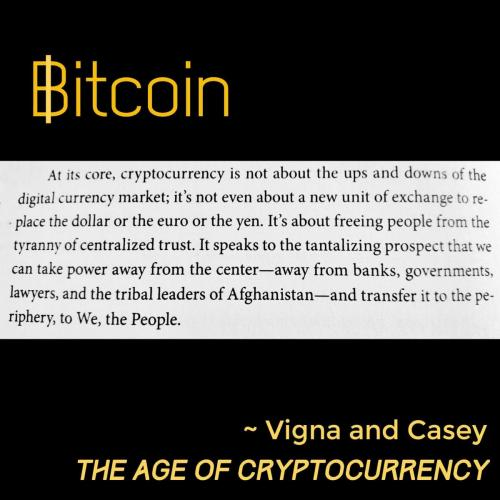 quote-theageofcrypto-01
