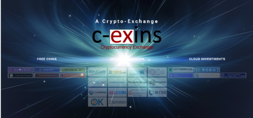c-exins.co