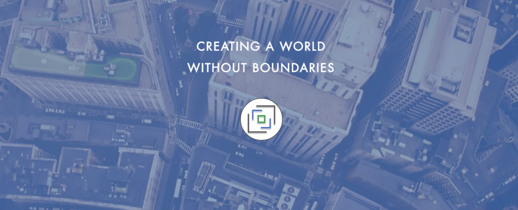 creating-a-world-without-boundaries