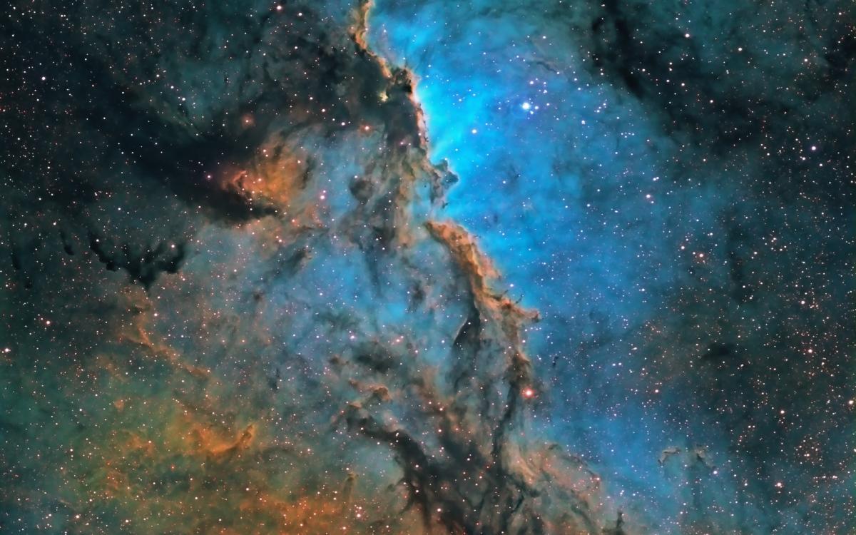 Cosmos09