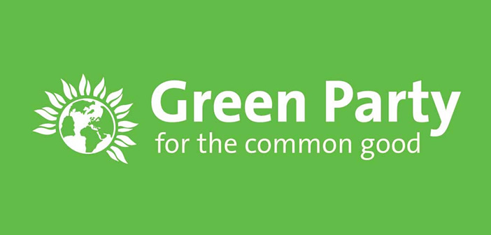 green_party_green-background