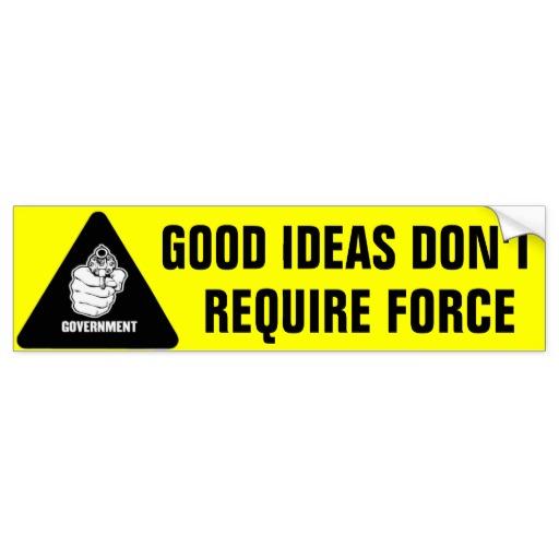 good_ideas