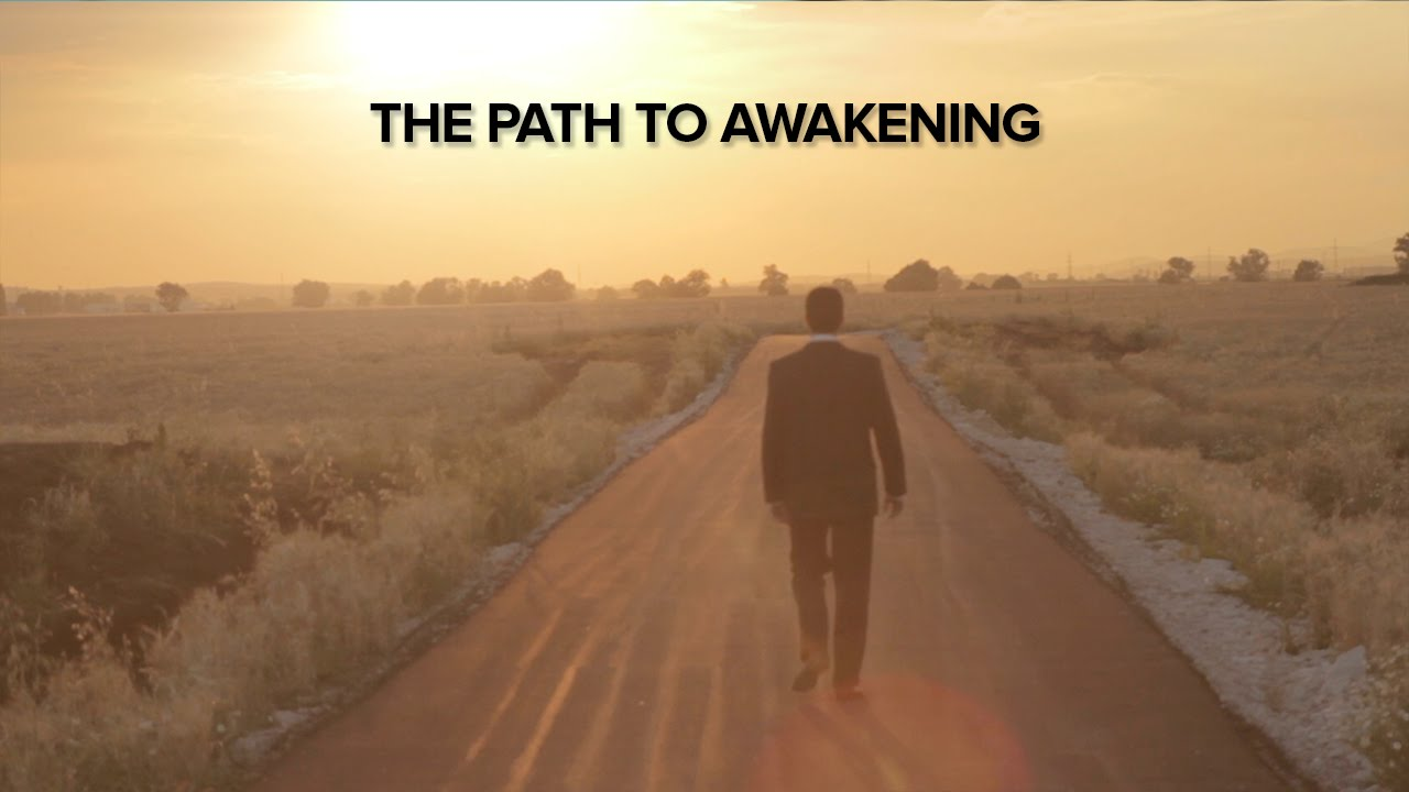 path-to-awakening