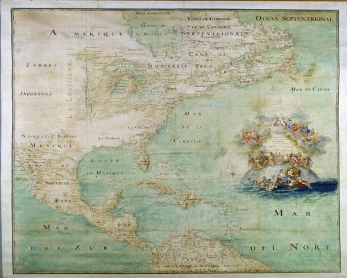 Maps (11)