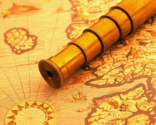Maps (19)