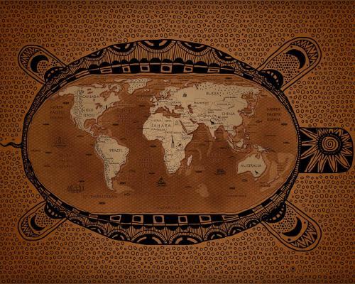 Maps (13)
