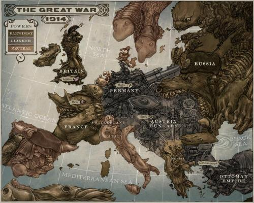Maps (14)
