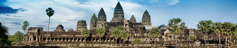 banner-angkor-wat1
