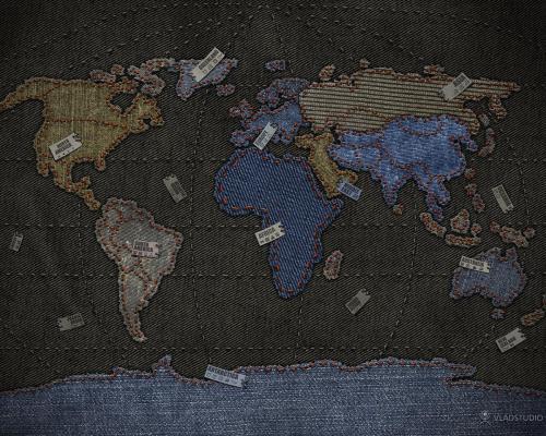 Maps (16)