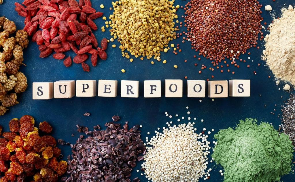 superfoods-banner